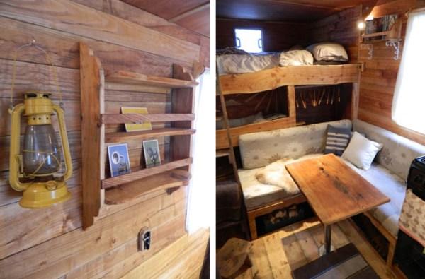 couple-turns-box-van-to-tiny-home-04