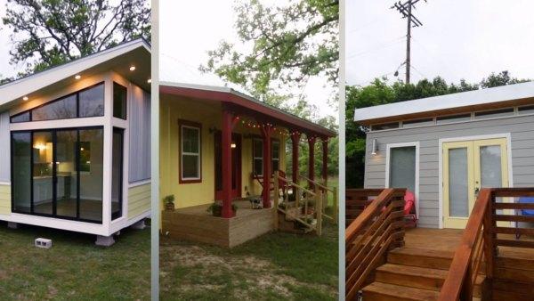 couples-modern-336sqft-studio-tiny-house-austin-tx-003