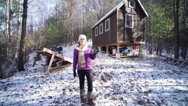 couples-off-grid-tiny-house-near-asheville-nc-001
