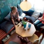 cozy-small-kitchen