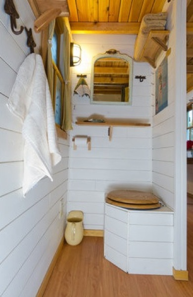 Cozy Tiny House for Rent (14)