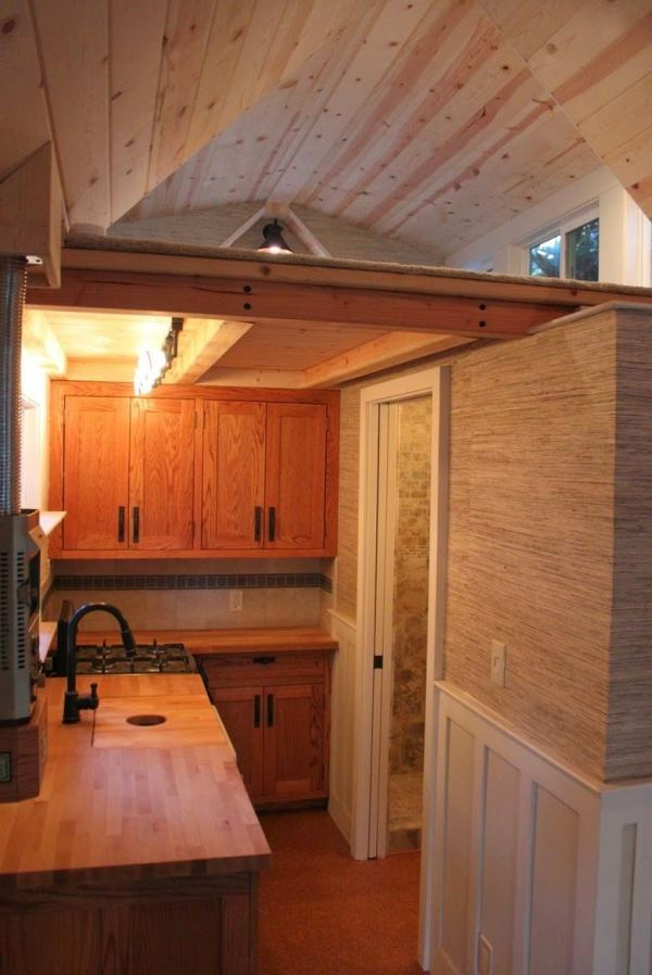 craftsman-style-bungalow-molecule-tiny-home-007