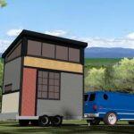craigs-8×12-tiny-home-office-design-001