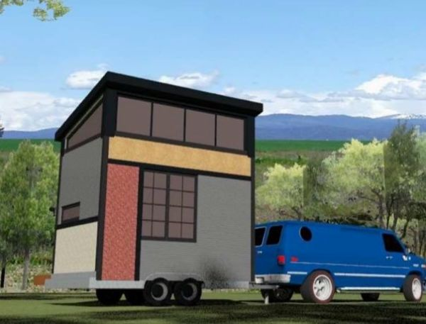 craigs-8x12-tiny-home-office-design-001