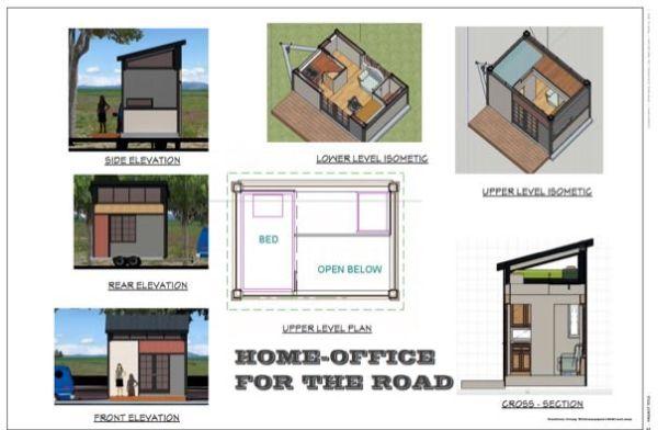 craigs-8x12-tiny-home-office-design-0010