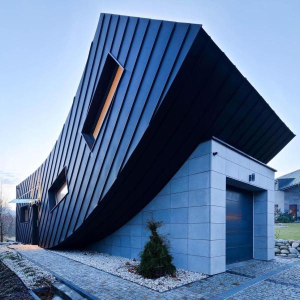 curvy-modern-small-home-domo-dom-001