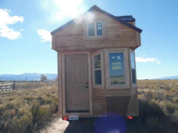 custom-28feet-tiny-house-on-wheels-001