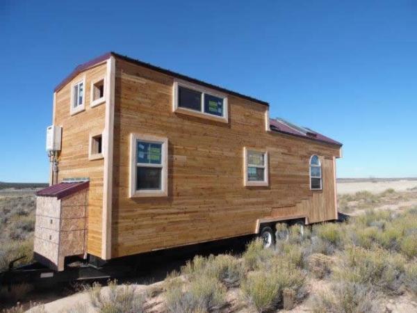 custom-28feet-tiny-house-on-wheels-011