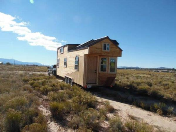 custom-28feet-tiny-house-on-wheels-013