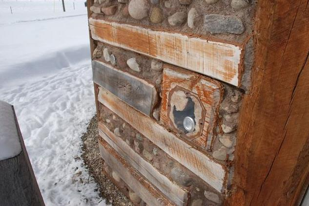 custom-refrigerator-at-the-wee-house