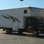 custom-rv-from-box-truck