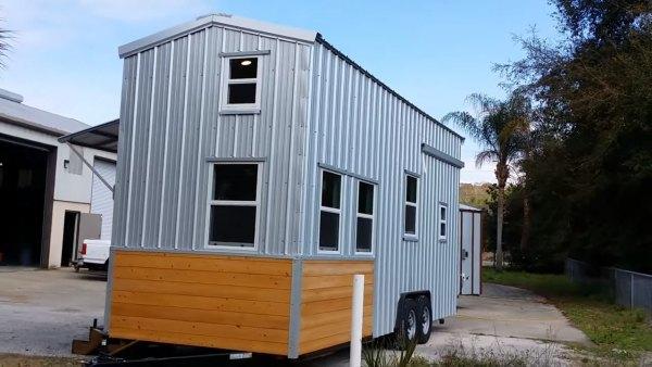 custom-tiny-house-with-split-level-floor-plan-002