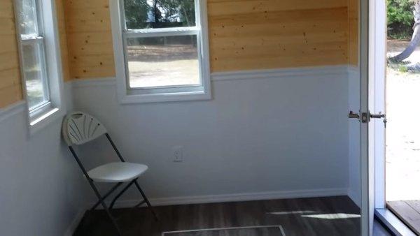 custom-tiny-house-with-split-level-floor-plan-013