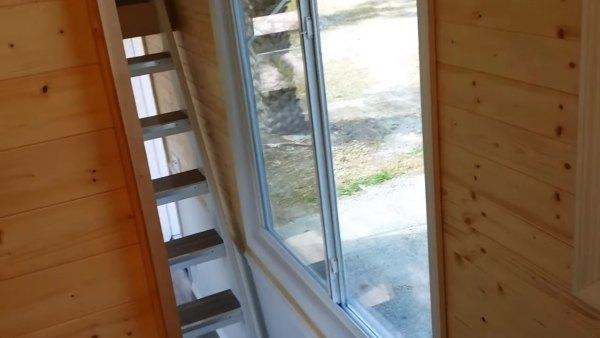 custom-tiny-house-with-split-level-floor-plan-016