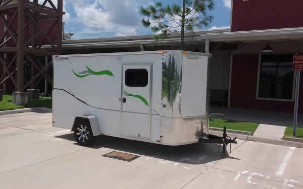 custom-toy-hauler-travel-trailer-for-sale-001