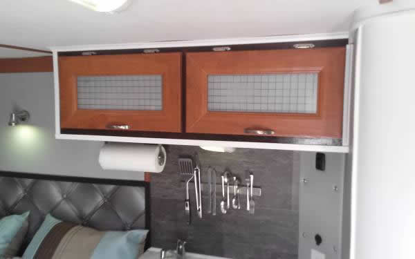 custom-toy-hauler-travel-trailer-for-sale-009