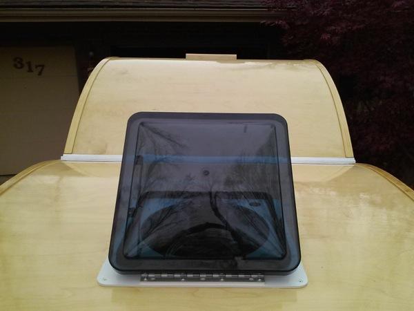 custom-woody-teardrop-camper-for-sale-0016