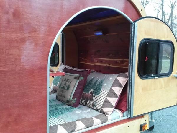 custom-woody-teardrop-camper-for-sale-008