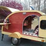 custom-woody-teardrop-camper-for-sale-009