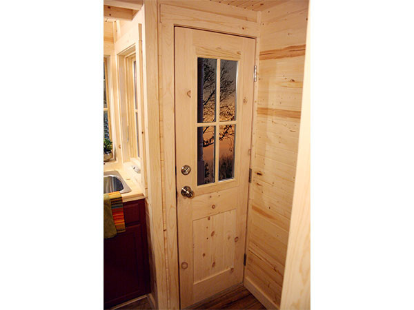 cypress-20-tiny-house-08