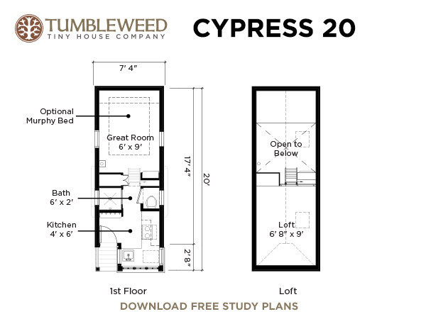 cypress-20-tiny-house-21
