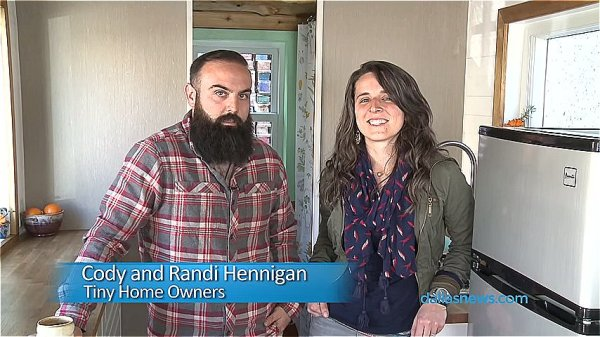 dallas couple builds tiny house 002
