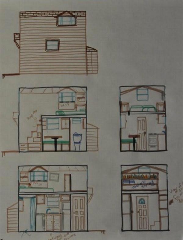 danielle-corys-8x12-tiny-house-design-003