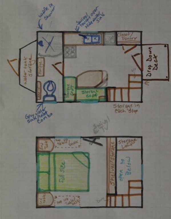 danielle-corys-8x12-tiny-house-design-004