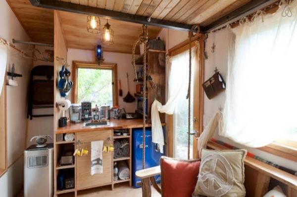 denise eissler 8x12 tiny house design 0016 - 8x12 Tiny House On Wheels Plans