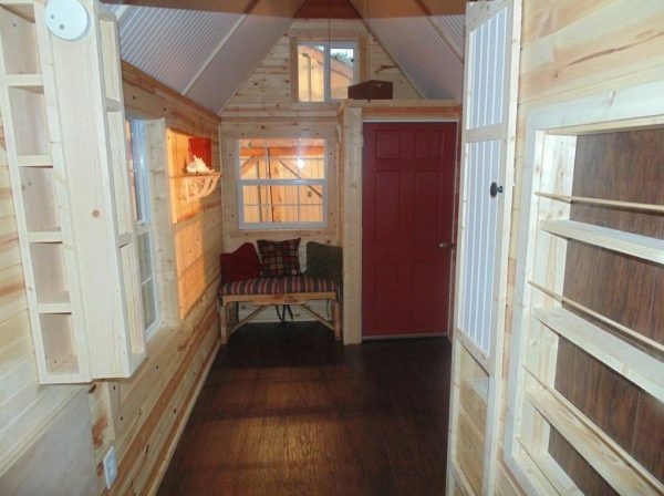 dennis-baxa-rustic-tiny-home-on-wheels-for-sale-004