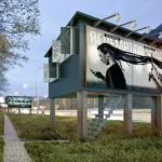 designdevelop-the-gregory-project-billboard-tiny-houses-for-homeless-001