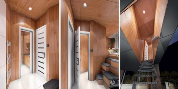 designdevelop-the-gregory-project-billboard-tiny-houses-for-homeless-003