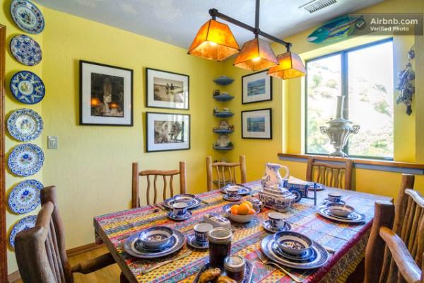 dining-room-malibu-yurt