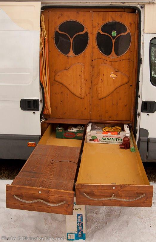 dipa-vasudeva-das-work-van-to-tiny-cabin-conversion-diy-motorhome-0014