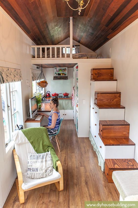 diy-house-building-young-family-tiny-house-and-plans-03