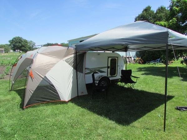 diy-tiny-camping-trailer-003