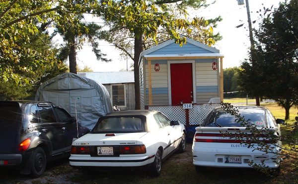 diy-tiny-house-and-electric-cars-001
