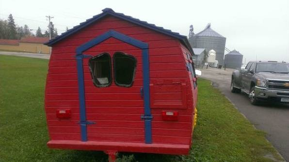 dodge-sportsman-tiny-housetruck-for-sale-03