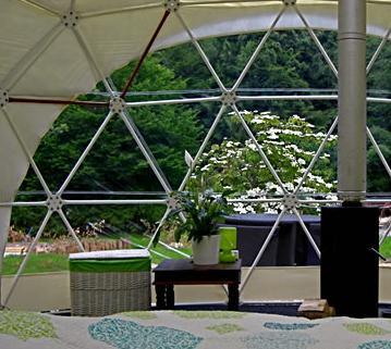 dome-garden-interior