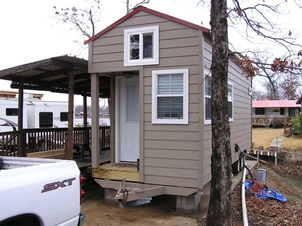 donnas-tiny-house-for-sale-003