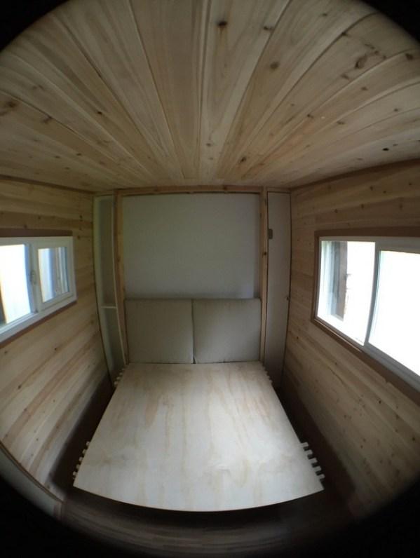 drift-house-010