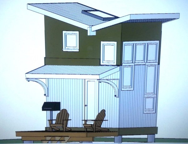 eddie-williams-green-life-shelters-8x12-tiny-house-design-001