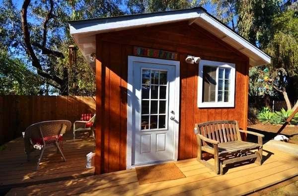 encintas-california-tiny-house-vacation-003