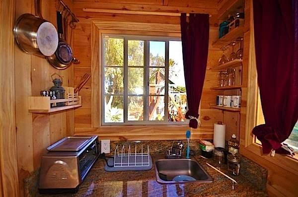 encintas-california-tiny-house-vacation-007