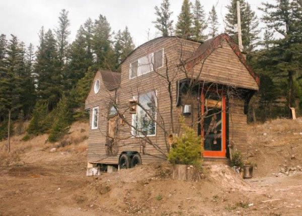 esk-et-tiny-house-bed-and-breakfast-035