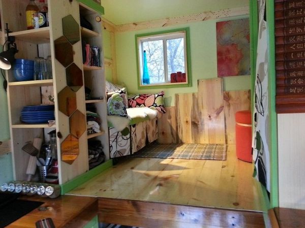 ethan-and-kelseys-tiny-house-on-wheels-for-sale-05
