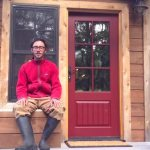 ethans-tiny-house-in-vermont-001