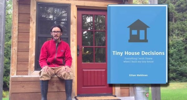 ethans-tiny-house-in-vermont-009