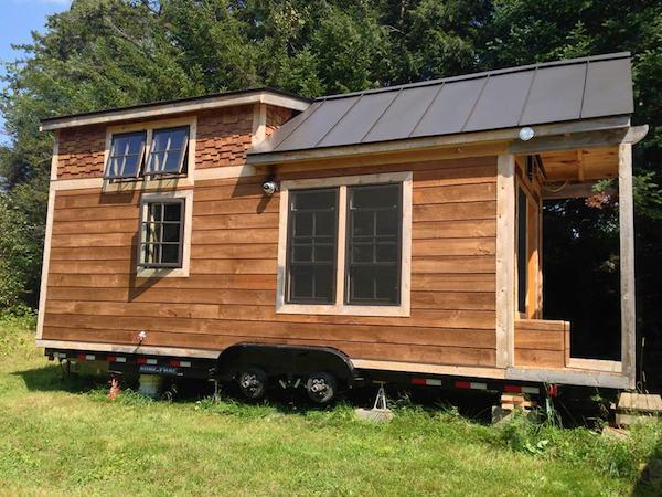 ethans-tiny-house-on-wheels-001