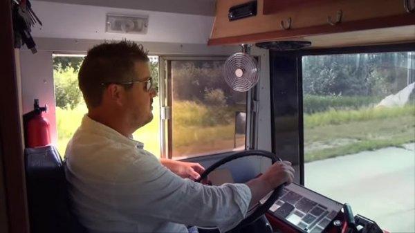 fam-9-bus-conversion-007